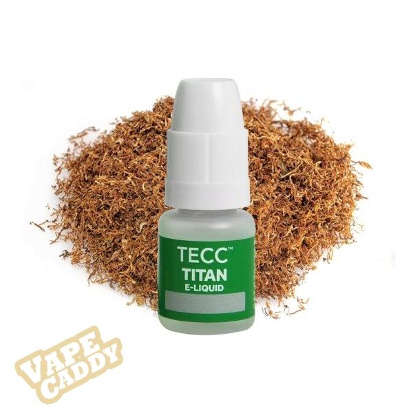 tobacco titan